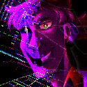 view Theatroid's profile