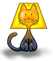 view catlamp's profile