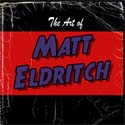 MattEldritch