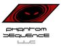 PhantomSequenceLLC