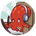 view Rocktopus's profile