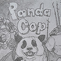 view Panda Cop's profile
