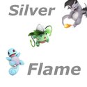 view Silver Flame's profile