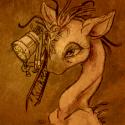 view borzoiteeth's profile