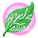 view PsychicNature's profile
