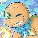 view KaidaCreator's profile