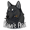 view Yamis_Art's profile