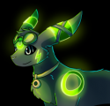 Umbreon5456