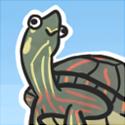 view Snapinator's profile