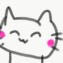 view KittenGaming120's profile