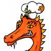 Kobold Curry Chef
