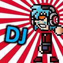 Nirvana DJ