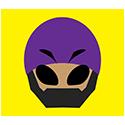 Hex Hornet