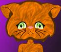 sherbettcat