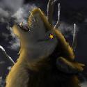 Wolfkinggod2