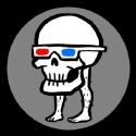 view medli20's profile