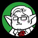 view Bobsplosion's profile