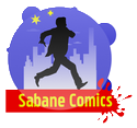 Sabane