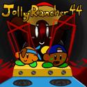 JollyRancher44