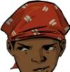 view Assassin Anime's profile