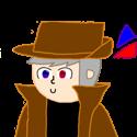 Archer Xanthorg
