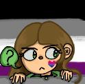 view Pinkie_draws_stuff's profile