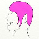 view Amanda Harper's profile