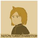 Barreytor