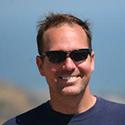 view John Prengaman's profile