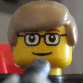view Capt. Redstorm's profile