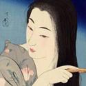 Sei Shonagon