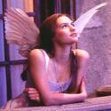Skyangel